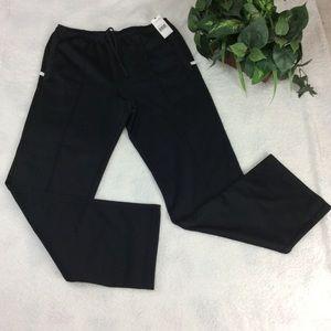 Ralph Lauren RLX Athletic Active-wear Pants Size L